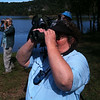 Susan Hazelwood <br /> Lake of the Ozarks State Park <br /> ASM Fall Meeting <br /> <br /> Taken with SmugShot on my iPhone
