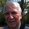 Paul Bauer <br /> Lake of the Ozarks State Park <br /> ASM Fall Meeting <br /> <br /> Taken with SmugShot on my iPhone