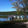 Lake of the Ozarks State Park <br /> ASM Fall Meeting <br /> <br /> Taken with SmugShot on my iPhone