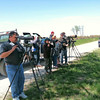 Viewing the Eurasian Wigeon <br /> Squaw Creek National Wildlife Refuge