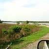 Ten Mile Pond <br /> (after the flood)<br /> <br /> <br /> Taken with SmugShot on my iPhone