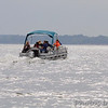 Pelagic trip <br /> Carlyle Lake Illinois