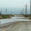 Apffel Park Road <br /> Galveston Island <br /> Texas