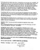 Letter to Charlie Deutsch  <br /> page 2 of 2 <br /> June 1, 2013