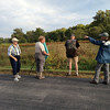 Audubon Society of Missouri Meeting
