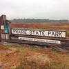 Prairie State Park <br /> 10/23/14