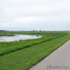 Riverlands Migratory Bird Sanctuary <br /> Heron Pond parking lot far right center <br /> 7/07/15