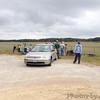 Hawk watch <br /> Lee C Fine Airport <br /> Lake of the Ozark State Park<br /> Audubon Society of Missouri meeting
