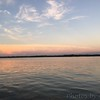 Viewed from Little Platte Marina<br /> Smithville Lake <br /> 2016-09-19