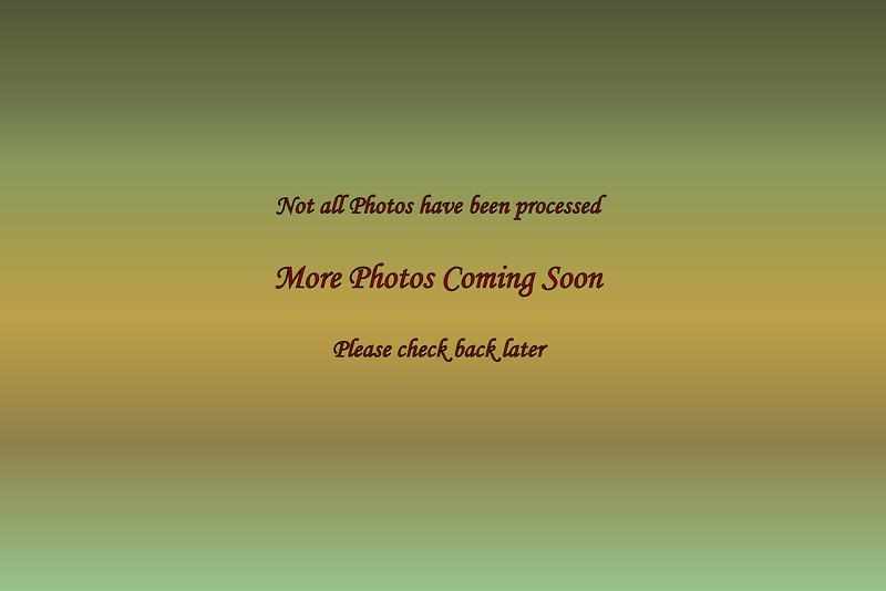 Y:\_Photos\7D2-2\7D2-2  8886_9502  09.19.16_09.21.16 NP