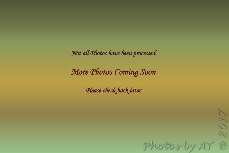 C:\Users\Allen\_Photos\7D1-5  5942_6050  08.19.17_08.22.17 NP <br /> C:\Users\Allen\_Photos\7D2-3  5249_5335  08.22.17_08.22.17 NP