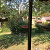Bridgeton, Mo <br /> 2017-07-25 09:47:46