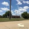 First Missionary Baptist Church <br /> Hazelwood Logistics Center Dr. <br /> 0.4 miles from N Lindbergh Blvd<br /> Hazelwood, MO