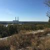 Klondike Park, St. Charles County