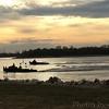 Lincoln Shields Area <br /> Riverlands Migratory Bird Sanctuary