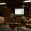 Missouri Audubon Society Meeting <br /> Clover Point campground  <br /> Lake of the Ozarks State Park