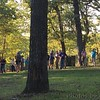 Missouri Audubon Society Meeting <br /> Clover Point campground  <br /> Lake of the Ozarks State Park<br /> Photo by Lois