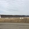 Portage Des Sioux