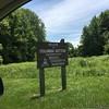 Columbia Bottom Conservation Area