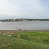 Mississippi River <br /> Lincoln Shields Area <br /> Riverlands Migratory Bird Sanctuary