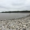 Spillway <br /> Lower Ellis Bay <br /> Riverlands Migratory Bird Sanctuary