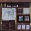 Cora Island <br /> Big Muddy National Fish and Wildlife Refuge