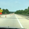"Hwy 67 between Lewis Bridge and Clark Bridges <br> Stopping at Riverlands Migratory Bird Sanctuary which is closed <br> St. Charles County  <br> 2019-06-01 13:50:10-05:00 1:29 <br>  <span class=""noShowSmart""> <a href=""/MyKeywords/Bird-Videos/n-gF9bt/i-5vLMdJn/A""> <span style=""color:yellow"">Click here to open video in lightbox/full screen</span></a> </span>  <span class=""noShowGallery""> <a href=""/Birds/2019-Birding/Birding-2019-June/2019-06-01-Riverlands-Migratory-Bird-Sanctuary/i-5vLMdJn/A""> <span style=""color:yellow"">Click here to open video in lightbox/full screen</span></a> </span>"