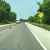 "Hwy 67 between Lewis Bridge and Clark Bridges <br> Stopping at Riverlands Migratory Bird Sanctuary which is closed <br> St. Charles County  <br> 2019-06-01 13:52:09-05:00 <br>  <span class=""noShowSmart""> <a href=""/MyKeywords/Bird-Videos/n-gF9bt/i-b6CwR8s/A""> <span style=""color:yellow"">Click here to open video in lightbox/full screen</span></a> </span>  <span class=""noShowGallery""> <a href=""/Birds/2019-Birding/Birding-2019-June/2019-06-01-Riverlands-Migratory-Bird-Sanctuary/i-b6CwR8s/A""> <span style=""color:yellow"">Click here to open video in lightbox/full screen</span></a> </span>"