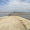 Spillway <br /> Riverlands Migratory Bird Sanctuary