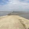 Spillway <br /> Riverlands Migratory Bird Sanctuary