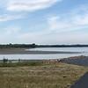 Lincoln Shields Recreation Area <br /> Riverlands Migratory Bird Sanctuary