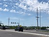 """Intersection of Hwy 141 and St. Charles Rock Rd <span class=""""spacer_LB_caption""""> • </span> <br> Previous nest pole at right  <span class=""""spacer_LB_caption""""> • </span> <br> City of Bridgeton <span class=""""spacer_LB_caption""""> • </span> <br> St. Louis County"""