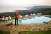 1974-02-1860 Lake Manyara Hotel, Lake Manyara, June 15 1974
