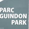 Parc Guindon Park - Cornwall