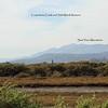 Carpinteria Salt Marsh with Santa Ynez Mountain Range