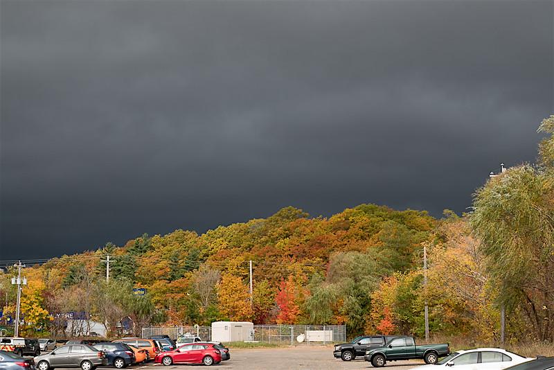 Storm over Kentville-1000520