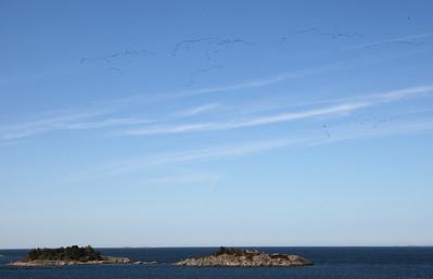14.5.2012 Kirkkonummi, Finland