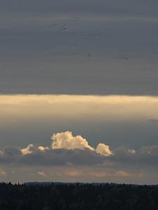 12.10.2012 Helsinki, Finland