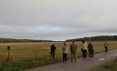 29.9.2012 Hollola, Finland