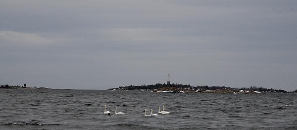 18.4.2013 Kirkkonummi, Finland