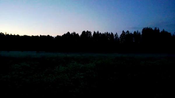 9.6.2012 Joutsa, Finland