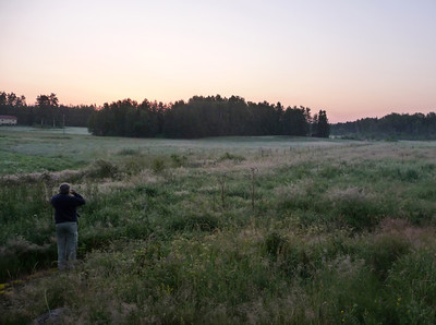 3.7.2011 Raasepori, Finland