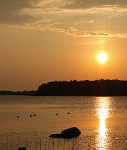 26.6.2013 Joutsa, Finland