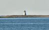 Oct 12 Bird Island from Stony Point