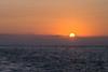 Sunrise-8160348