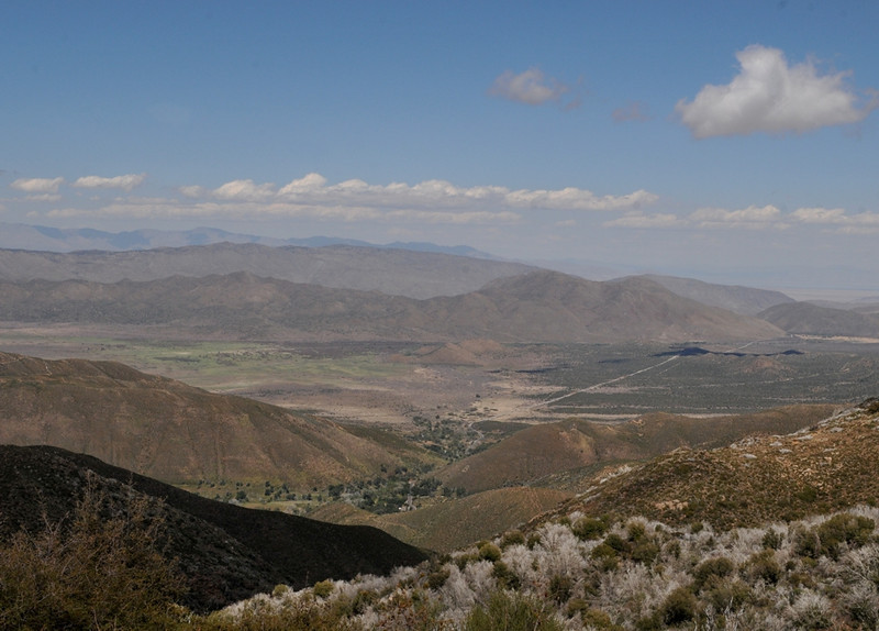 "Anza-Borrego Desert State Park, <a href=""http://www.parks.ca.gov/?page_id=638"">http://www.parks.ca.gov/?page_id=638</a>"