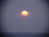 9/7/06 -- West Island Moonrise
