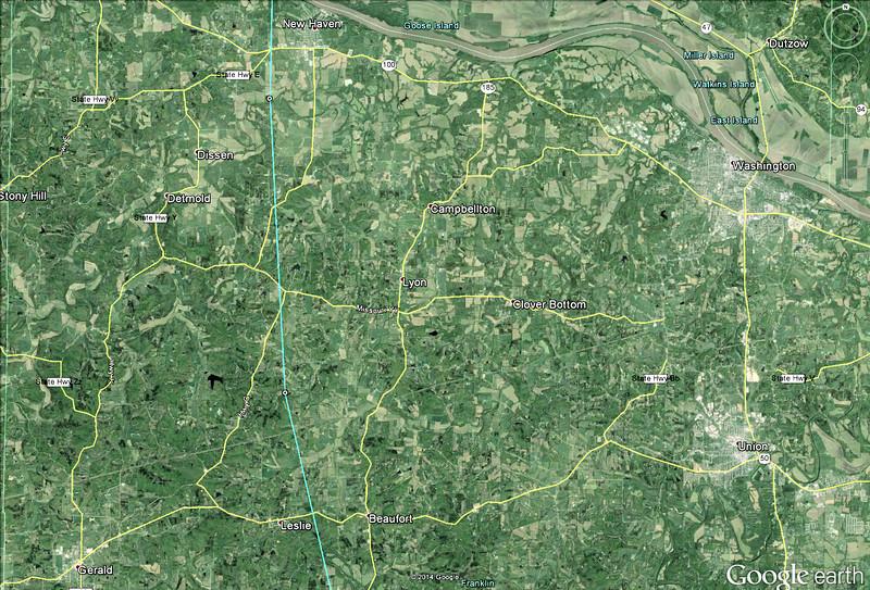 50 Mile St Louis Circle v2 05