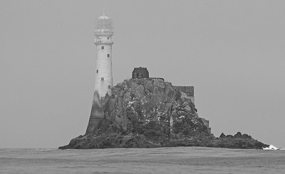 2.9.2018 Fastnet Rock, Ireland