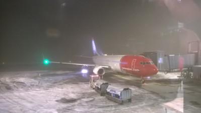 Oulu 17.12.2014